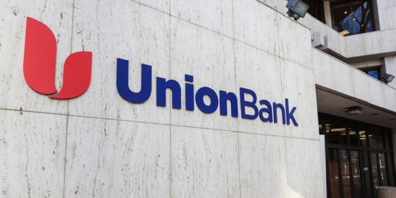 cryptocurrency investment at union bank
