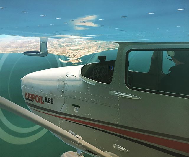 xplane11… tagged Tweets and Download Twitter MP4 Videos | Twitur