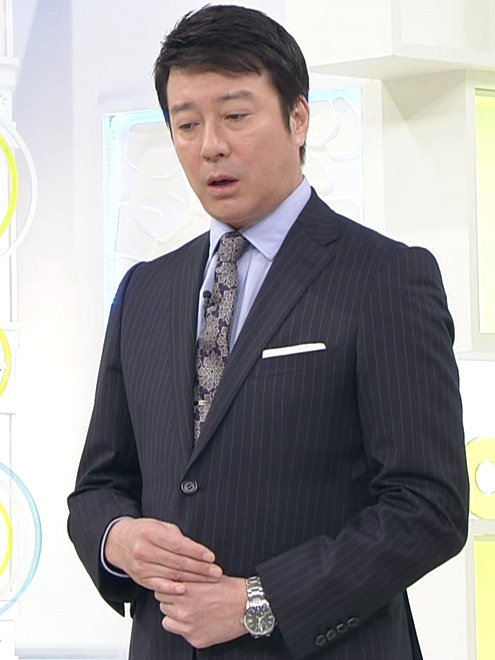画像,スッキリの加藤さんは現在の取締役の体制が変わらないと吉本を辞めると言っていた、昨日吉本の大崎会長と話し、会長は今すぐどうこう出来る事ではないと、加藤さんは引き続…