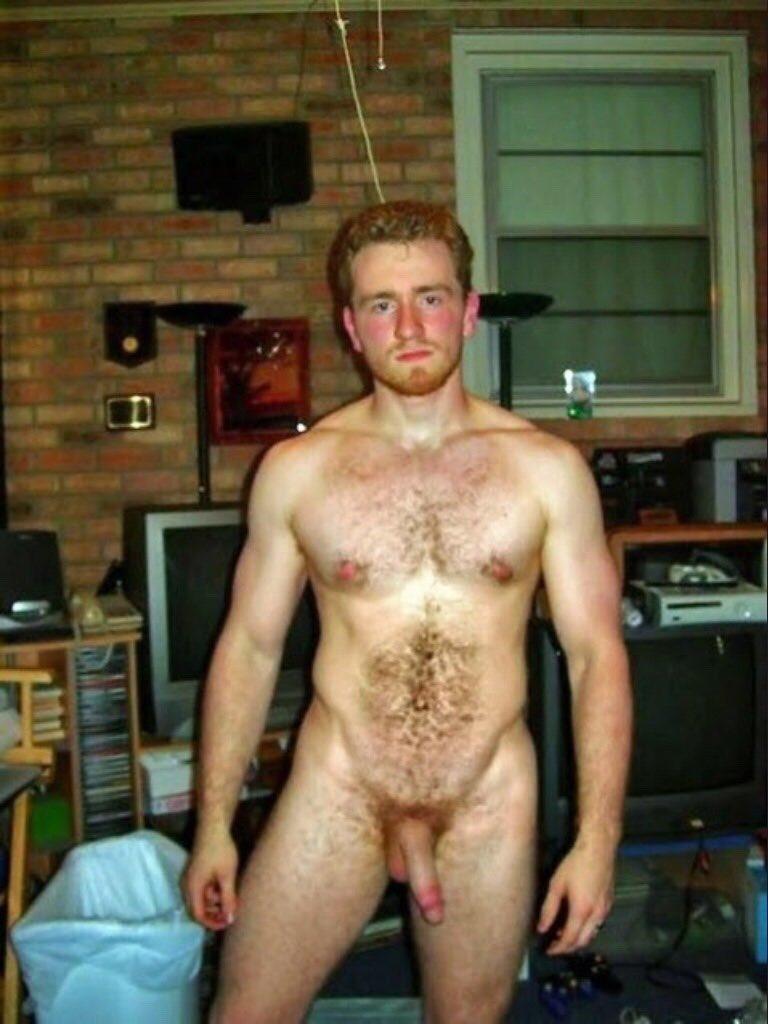 Nude Irish Men Tumblr