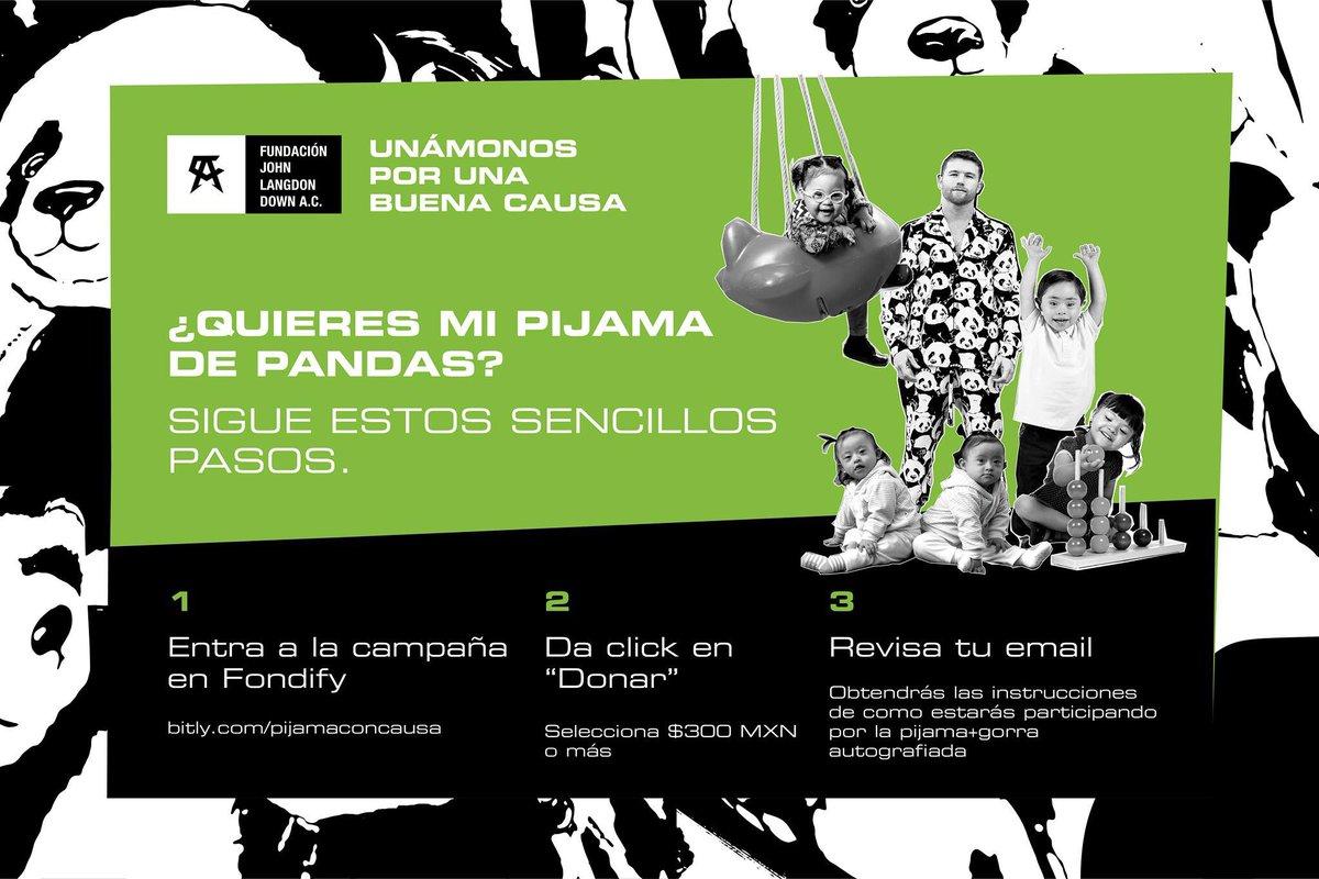 fdbf5e7906ff8f Canelo Alvarez (@Canelo) | Twitter