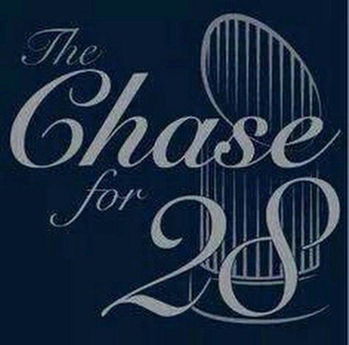Let's go Yankees! Get back on the winning side! #LGY  #Yankees  #PinstripePride  #Newwinstreak