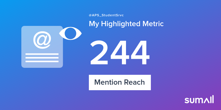 My week on Twitter 🎉: 2 Mentions, 244 Mention Reach, 4 New Followers. See yours with <a target='_blank' href='https://t.co/DE32NKzDYx'>https://t.co/DE32NKzDYx</a> <a target='_blank' href='https://t.co/tNzlebR2kI'>https://t.co/tNzlebR2kI</a>