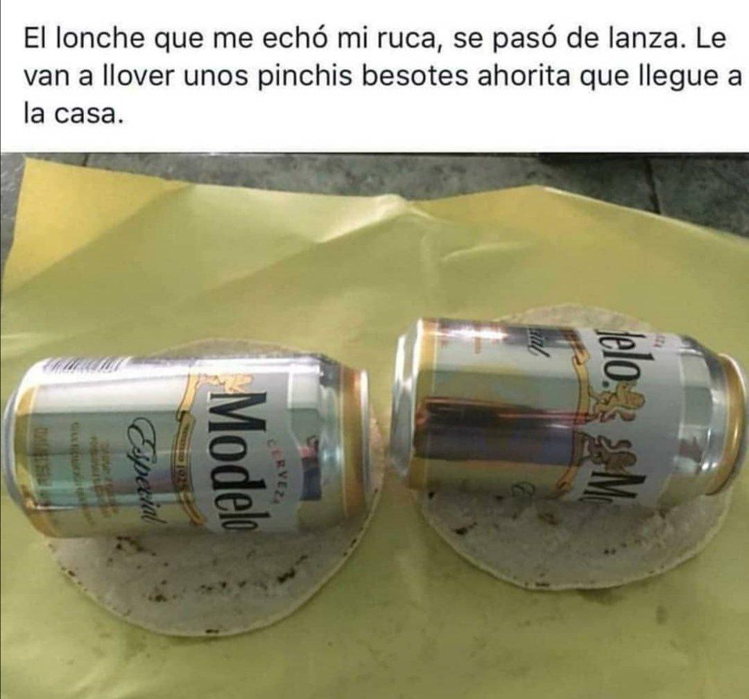 #AsíLasCosas
