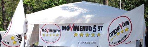 """Schiaffo dai vertici 5 stelle ai pentastellati siciliani esclusi dalle scelte politiche, monta la protesta della base ma Cancelleri stoppa tutti: """"Non esiste, gli incontri sono stati fatti"""" - https://t.co/ErT0pEDExA #blogsicilianotizie"""