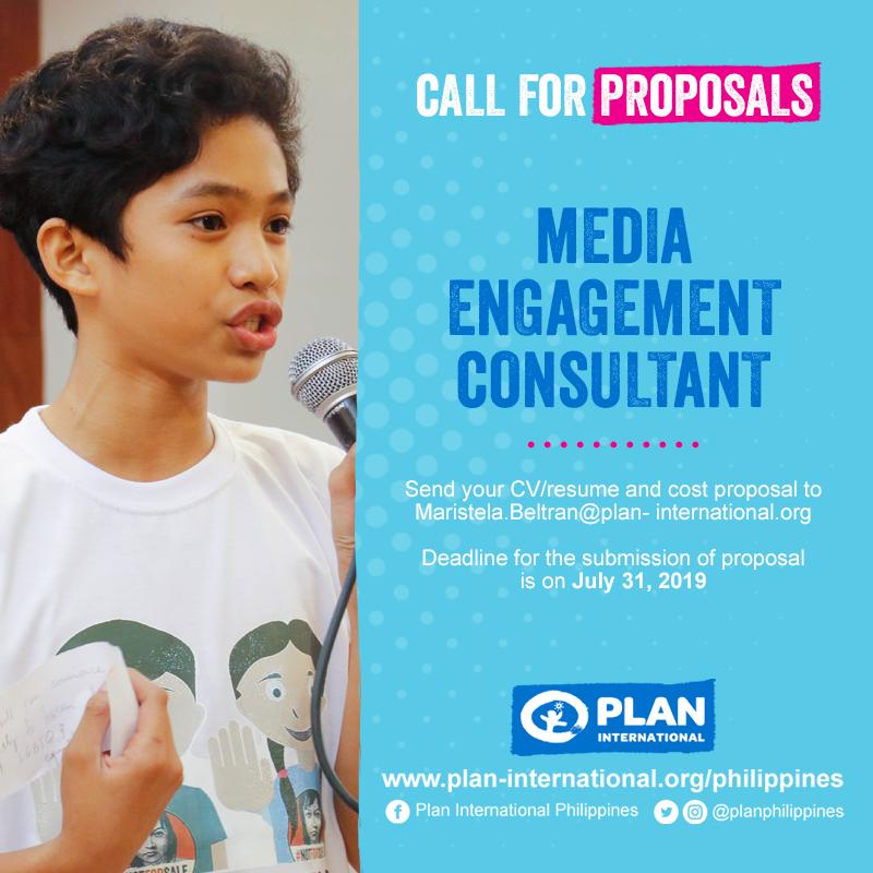 Plan International Philippines (@planphilippines) | Twitter