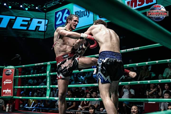 MUAY THAI FIGHTER 2019 (22-07-2019) AT MAX-PATTAYA STADIUM(ALL NEW STADIUM) Photographer : Prang  See Pic More 👉 Facebook fan page : Max Muay Thai   #MaxMuayThaiOfficial  #Maxมวยไทย  #maxmuaythai  #muaythai  #muaythaiphotography  #photographer  #Man #men  #thai