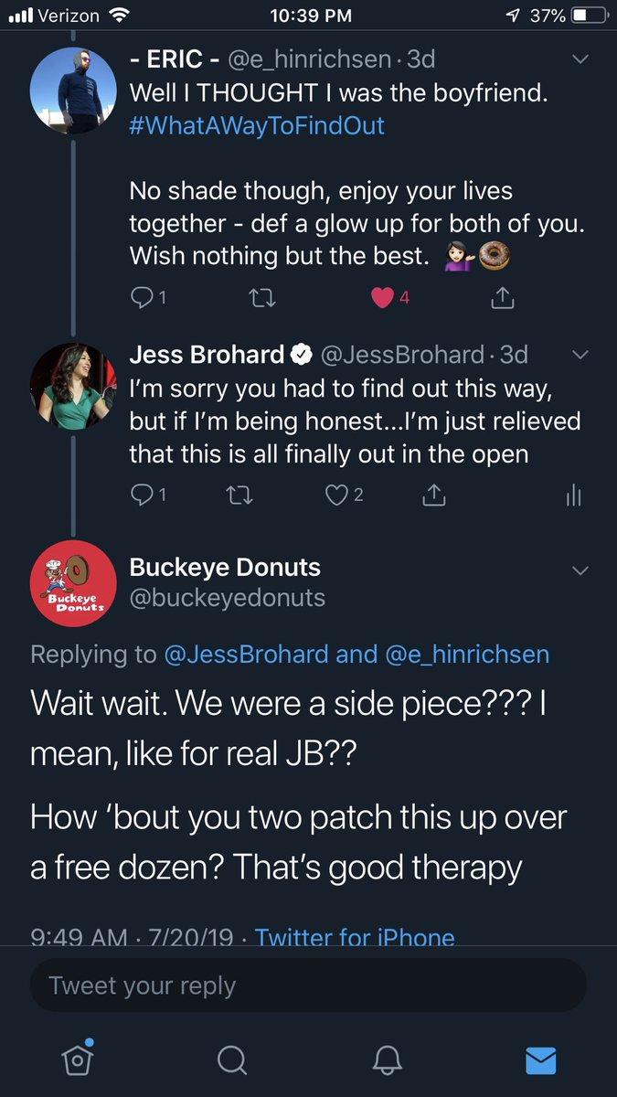 Jess @ PAX West on Twitter: