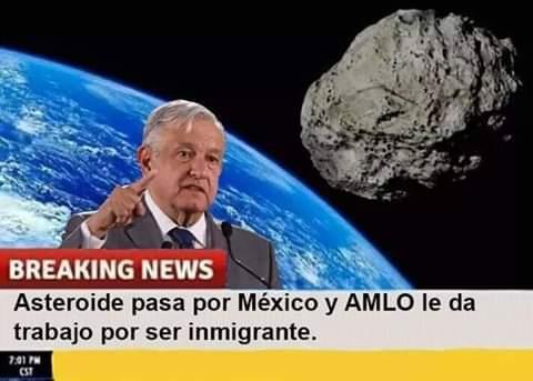 #AsiLasCosas 😂🤣😂🤣😂