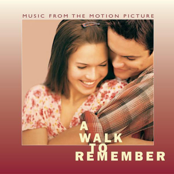 #NowPlaying Only Hope by Mandy Moore Listen Live on https://t.co/VGrT9a4eU7 #ciaoradio  Buy song https://t.co/fm8GH9lsh2 https://t.co/ze0zfHFQaZ