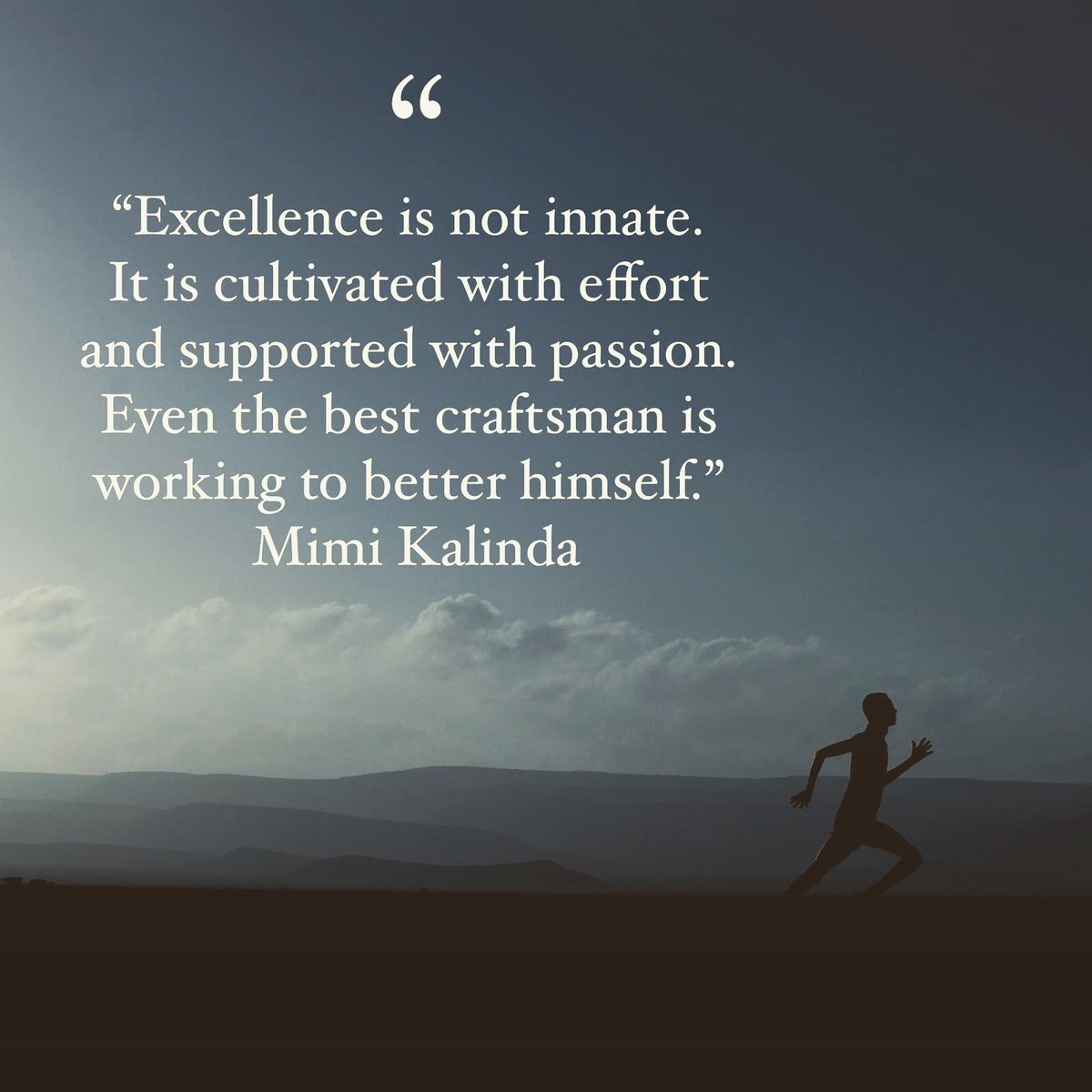 Quotes About Excellence 6