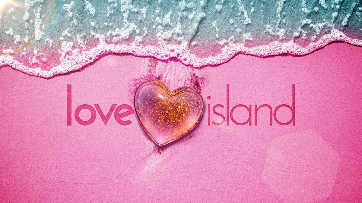 Watch Love Island (US) Season 1 Episode 11 Online