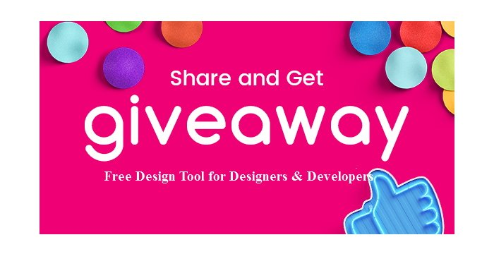 Anybody need free design tool? 💐💐💐👈 A completely #free #design