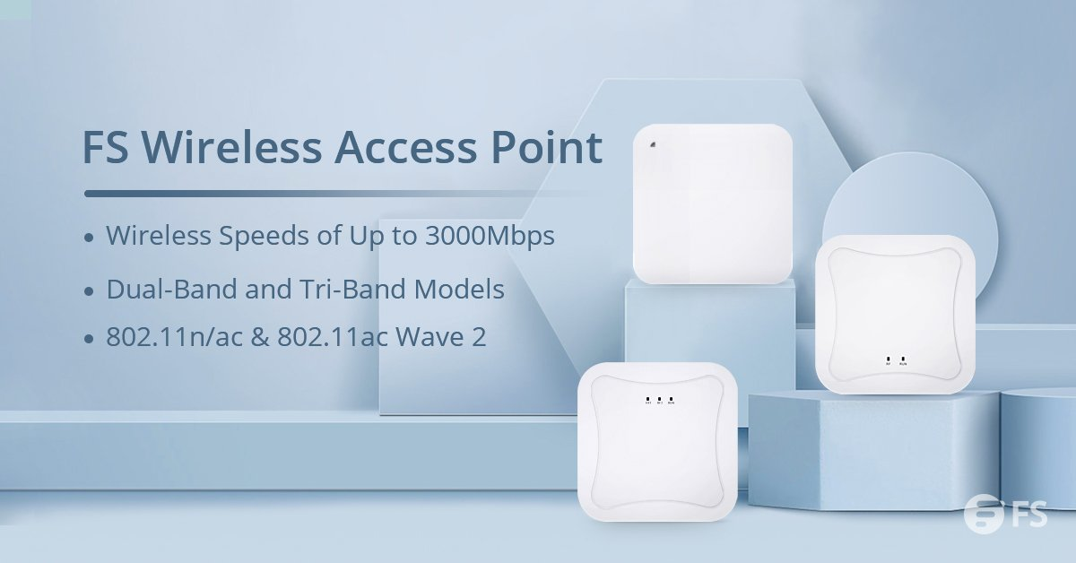 Unifi Long Association Time For Access Point