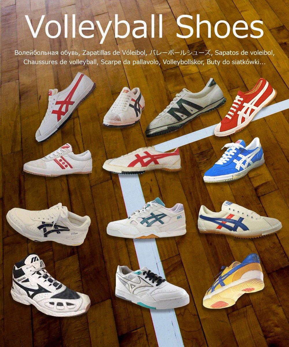 mizuno volleyball online shop espa�ol mega red