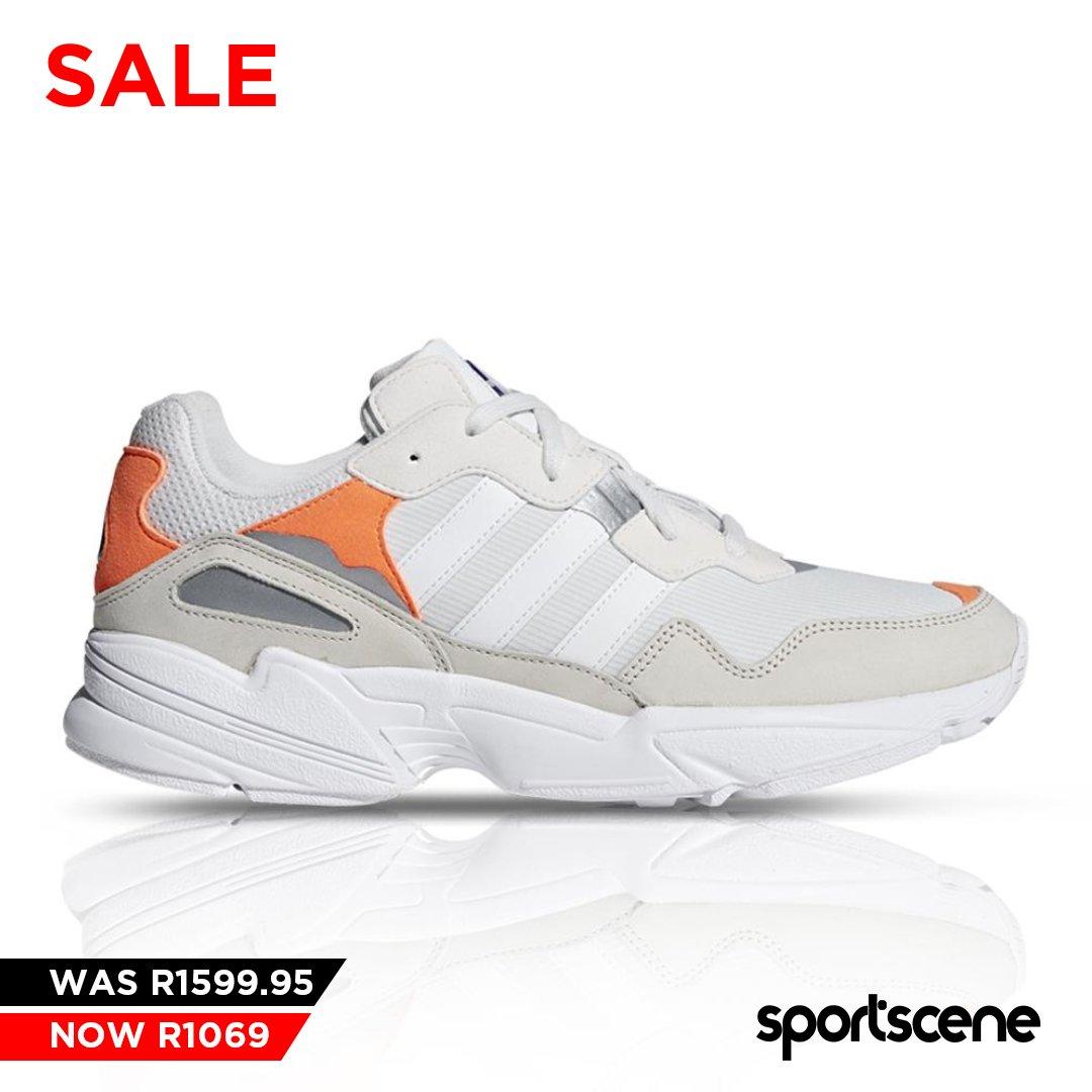 sportscene sneakers sale 2019