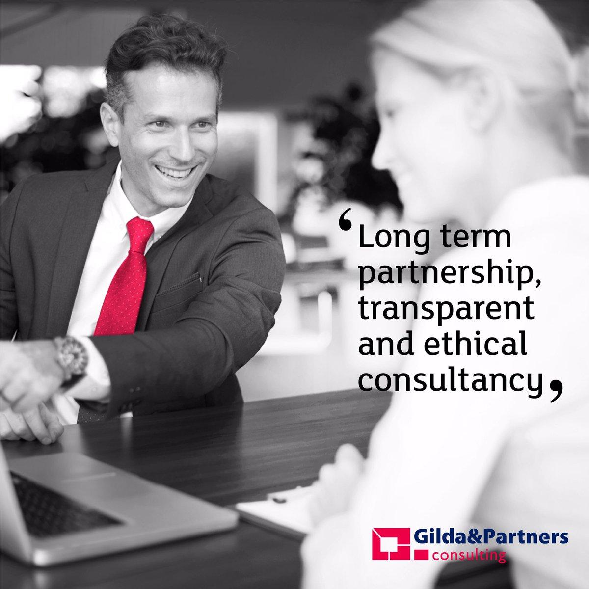 long term partner somc subscribe - HD1200×1200