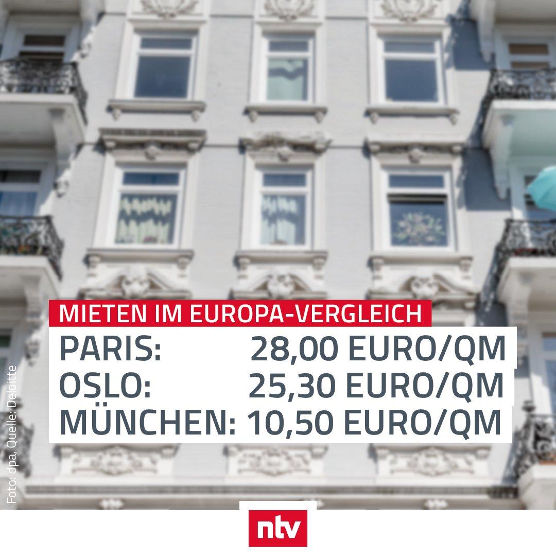 Mietspiegel münchen 2020