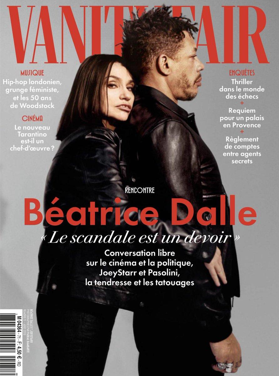 Célébrité rencontres scandales
