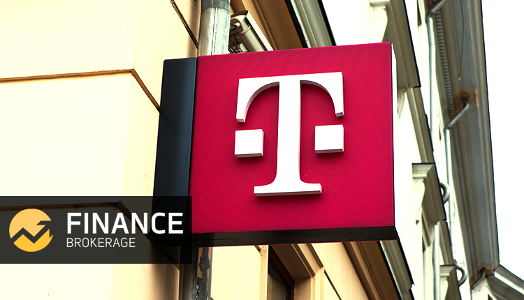 T-Mobile and Sprint controlling owner feels threatened about competition with Dish. Click here to read more! http://bit.ly/2GrRK83  #Technology #ATT #DeutscheTelekom #DOJ #FinanceBrokerage #Sprint #technews