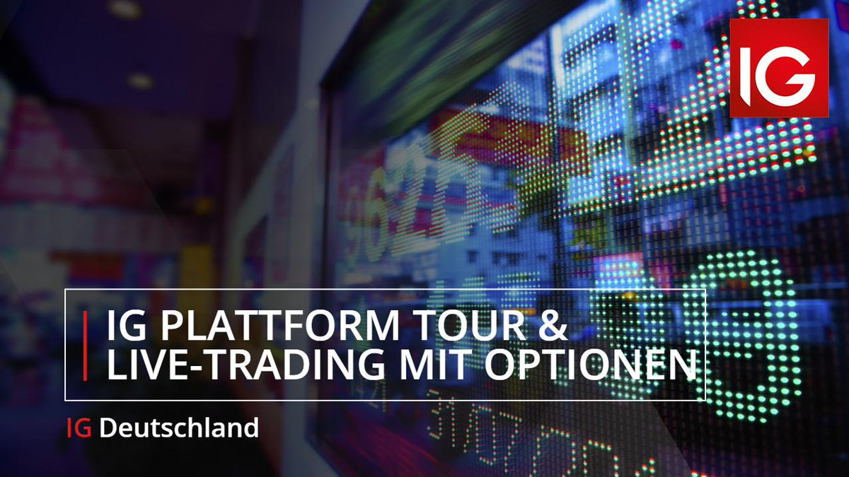 Simulated Forex Trading   Forex Trading   blogger.com