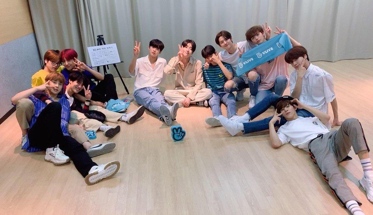 Chuseok  dịp lễ trung thu lớn nhất nước Hàn đang cận kề, các sao K-Pop dự định làm gì trong kỳ nghỉ này? ảnh 8