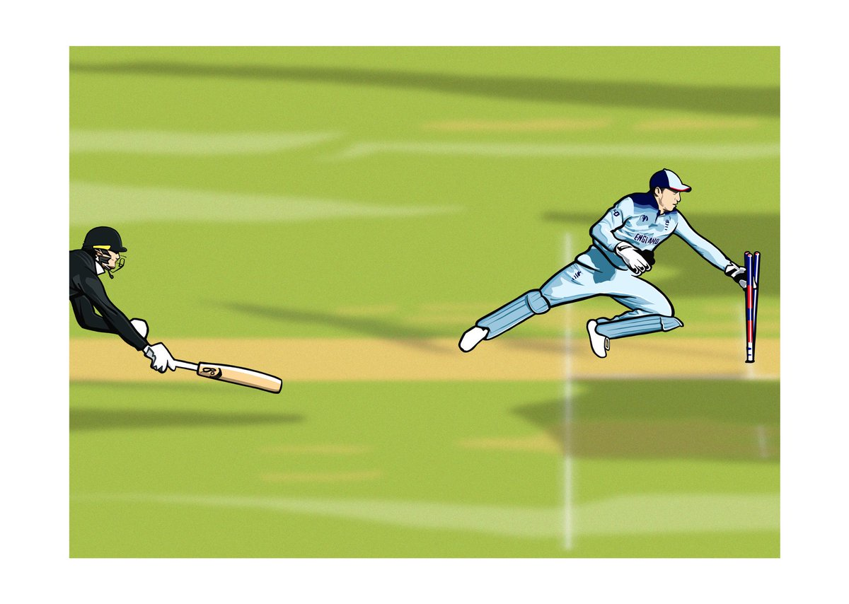 New prints, mugs, coasters and t-shirts inspired by England's thrilling victory in the #CricketWorldCupFinal      Prints are now buy 2 and get a 3rd for free so fill your boots.  Shop   http:// ow.ly/L9NB30pchwo      Rts appreciated <br>http://pic.twitter.com/qh9DaUoLBb