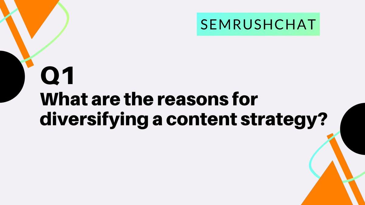 A Biased View of Semrush Twitter