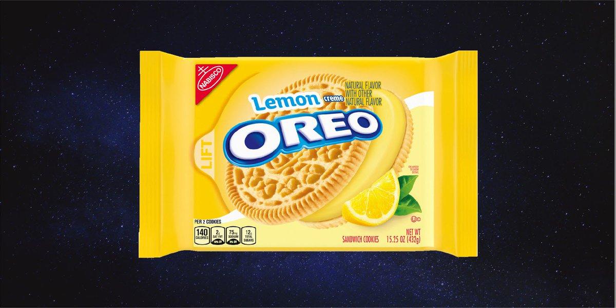 OREO Cookie (@Oreo) | Twitter