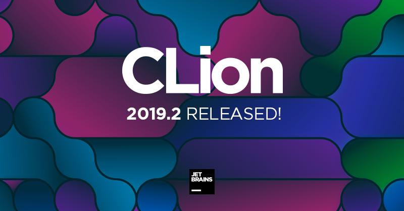 JetBrains CLion IDE (@clion_ide) | Twitter