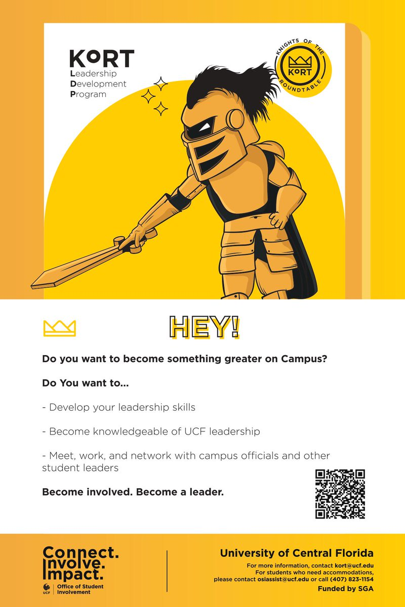 Ucf Sarc On Twitter Wisdom Wednesday Interested In Being A