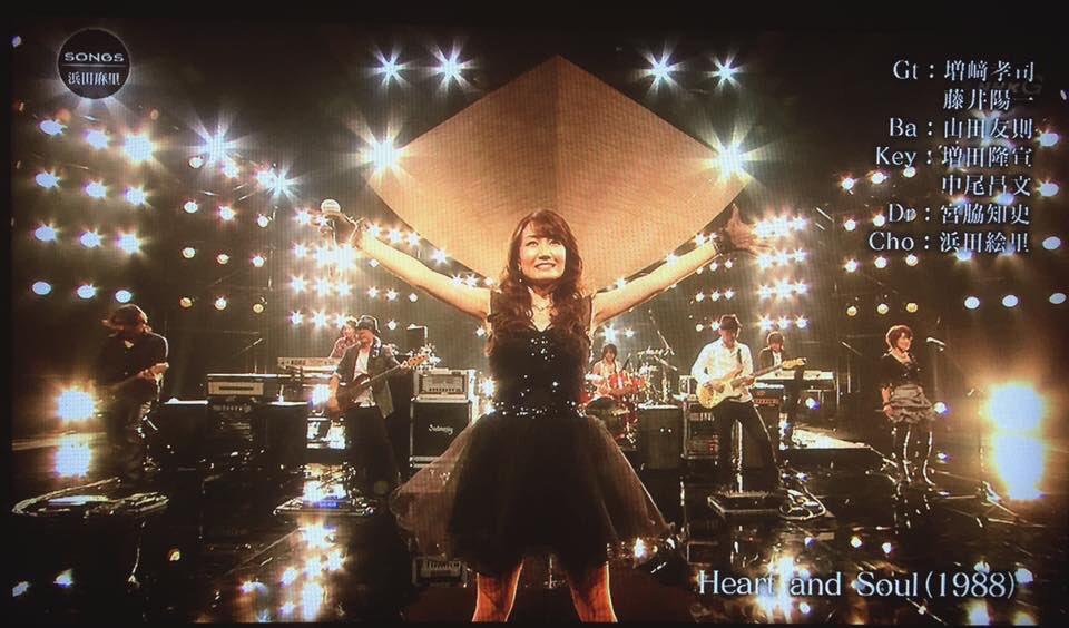 再 放送 ソングス NHK「SONGS」の再放送・見逃し動画の配信情報!
