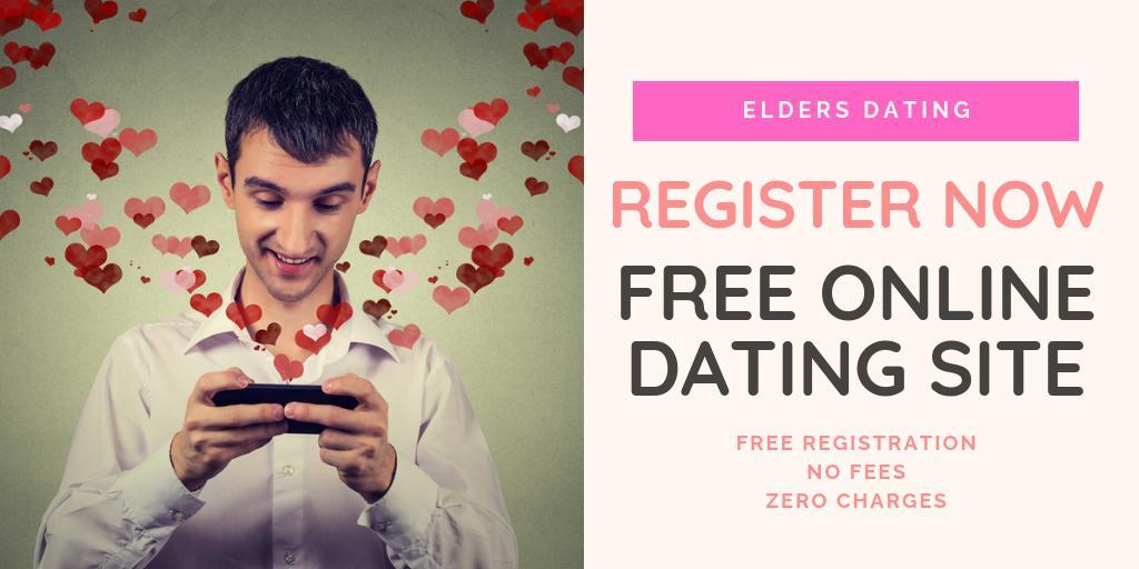 gratis online mormon dating