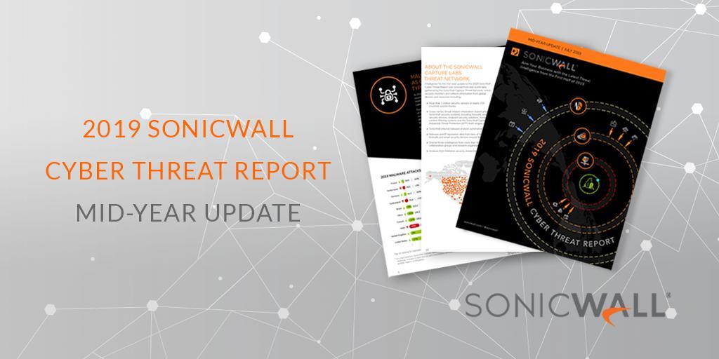 SonicWall Technical Support (@SonicWallTech)   Twitter