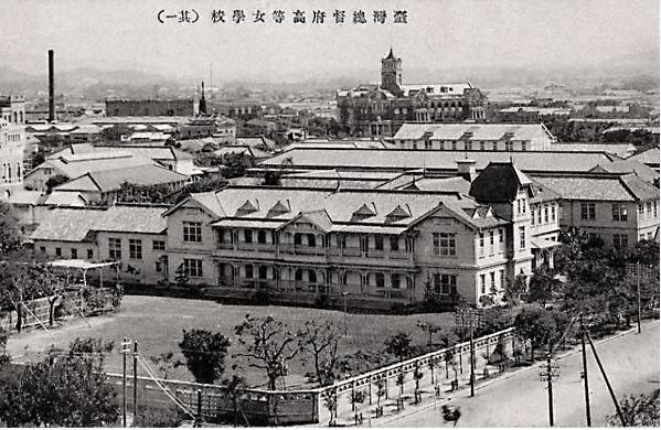 "台湾史.jp on Twitter: ""1909年..."