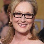 Image for the Tweet beginning: Monográfico Meryl Streep 3/4. Tweet