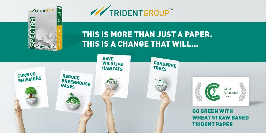 TridentGroup (@TridentLimited) | Twitter