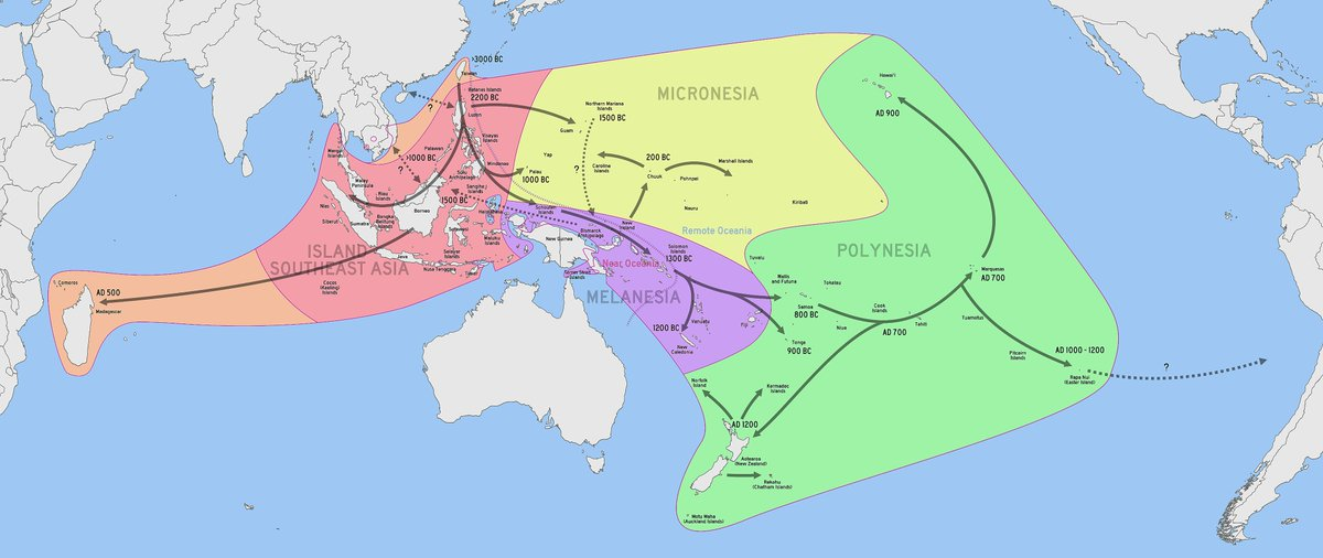 Map Of Asia In 700 Ad.Map Of Asia In 700 Ad