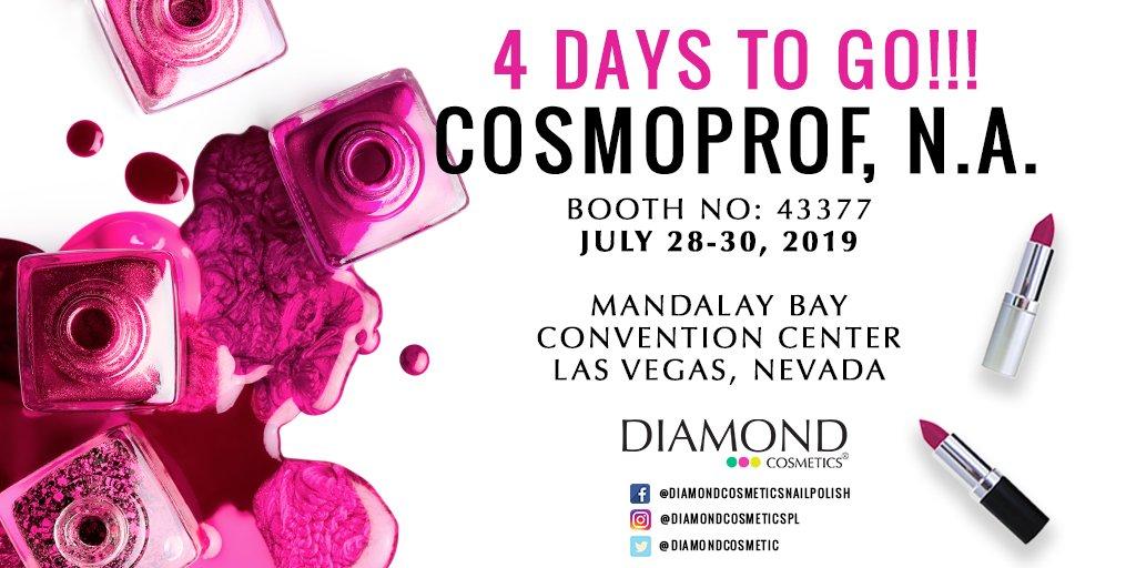 Diamond Cosmetics Private Label Diamondcosmetic Twitter