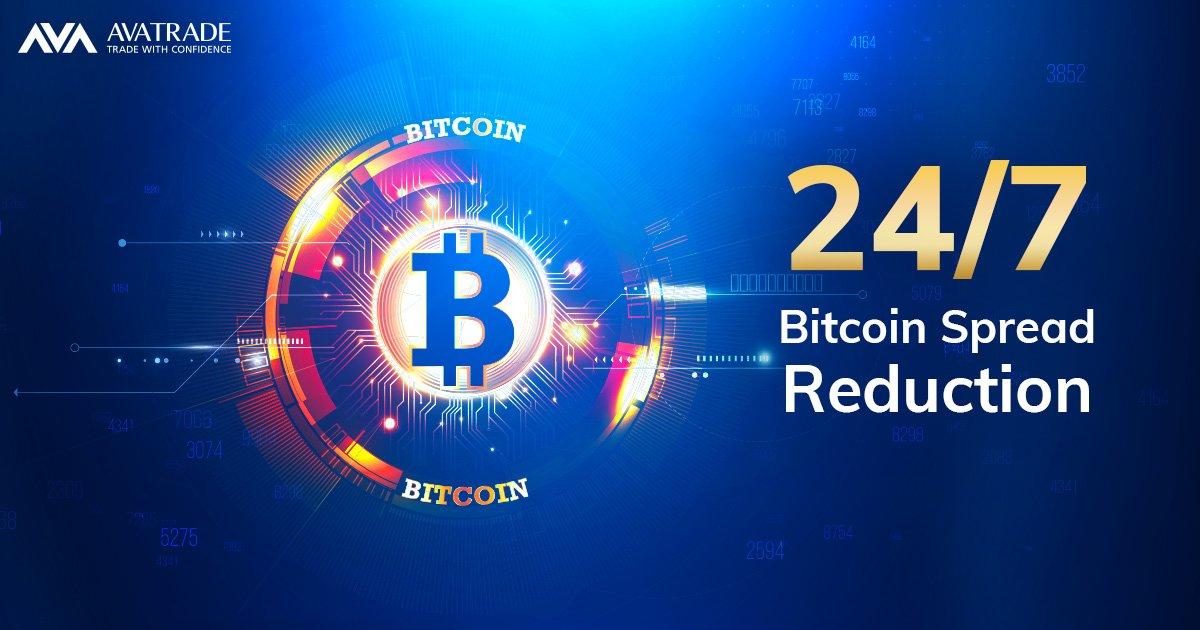 bitcoin trade 24)