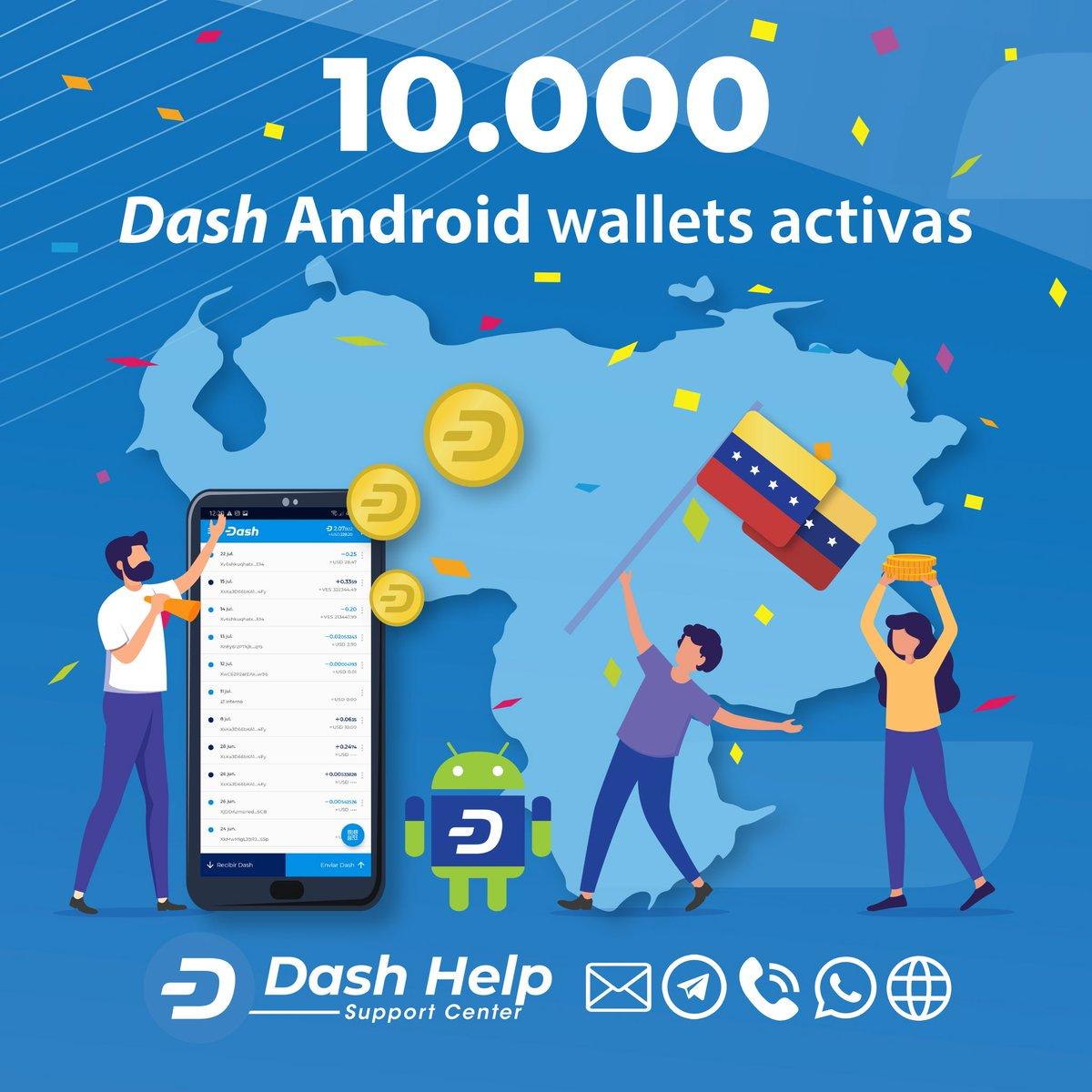 Dash Text (@dash_text) | Twitter