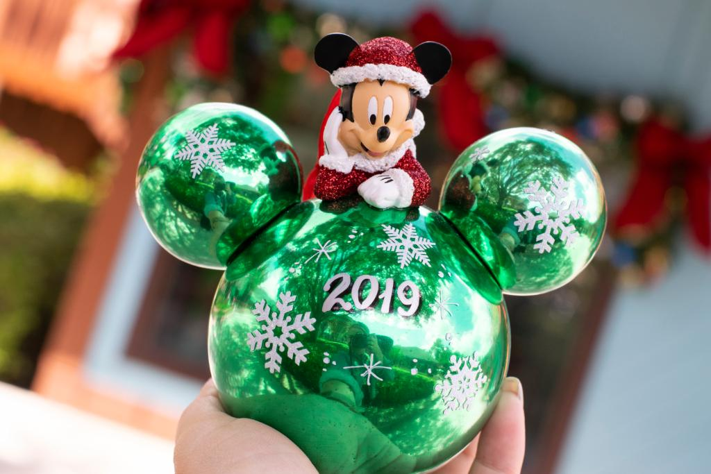 Disney Springs On Twitter It S Christmas In July At Disney S Days