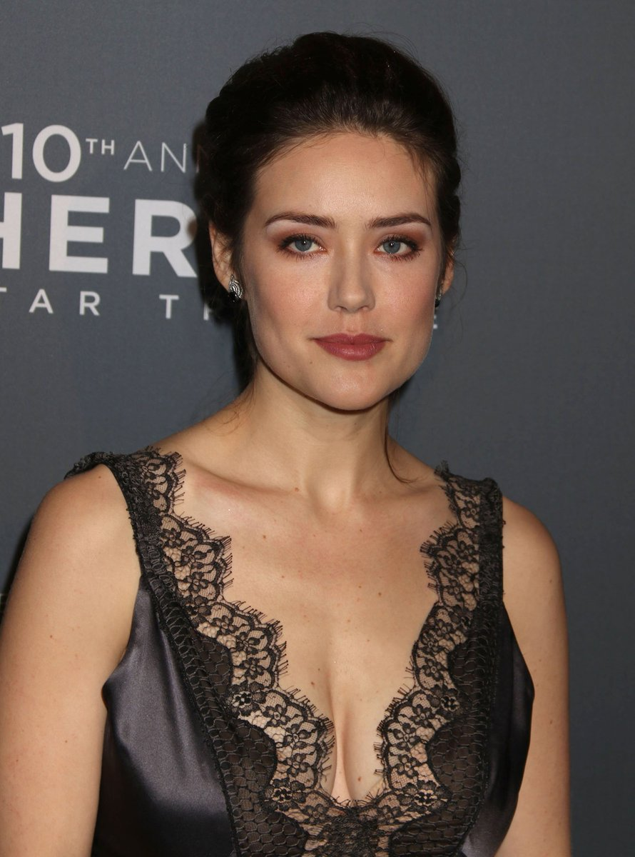 megan-boone-hot-pictures