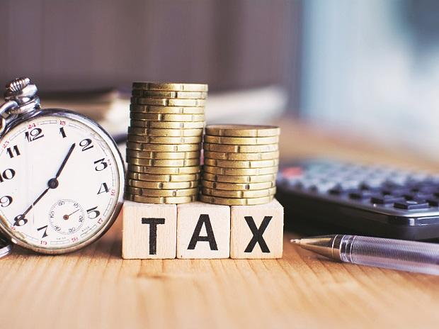 July 24 to be celebrated as annual #IncomeTaxDay from this year  #IncomeTaxDay2019 #IncomeTaxFiling   Check out a few pictures here:<br>http://pic.twitter.com/i2ZZic4yzX