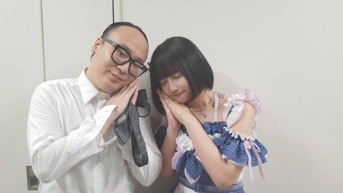 矢作萌夏のTwitter画像39