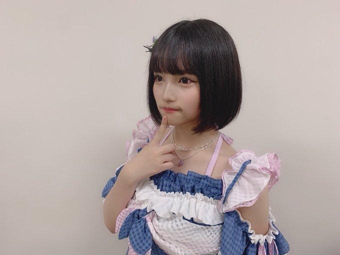 矢作萌夏のTwitter画像36