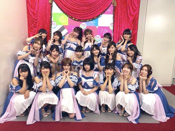 矢作萌夏のTwitter画像37