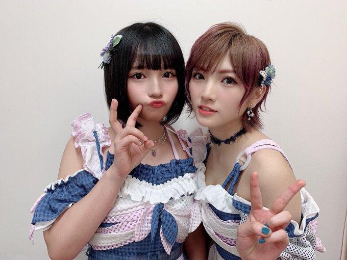 矢作萌夏のTwitter画像38