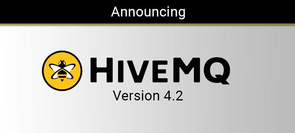 HiveMQ (@HiveMQ) | Twitter
