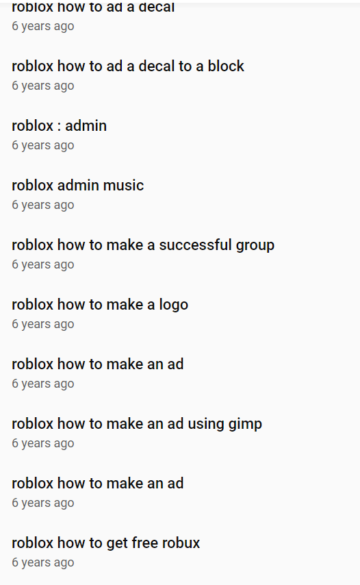 Roblox Admin Code - Wholefed org